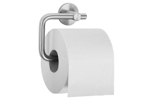 Wagner EWAR AC 250 Toilet Roll Holder