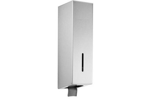 Wagner EWAR WP 101-1,A-LINE Soap Dispenser 700 ml