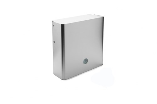 d line 14.7082.02.000 Hand dryer,220V CE/D Mark