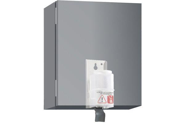 WAGNER WP 173-1 Soap Dispenser