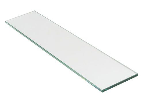 Geesa 91224501,NEMOX glasplaat voor 916546-02