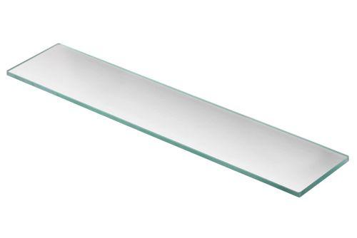 Geesa 91224507,NEXX glasplaat voor 917545-02