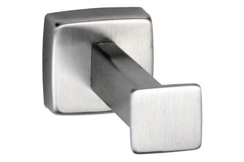 Bobrick B-6777 Towel Pin - Satin