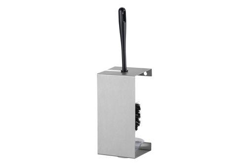 Basic CLT-CS toiletborstelhouder