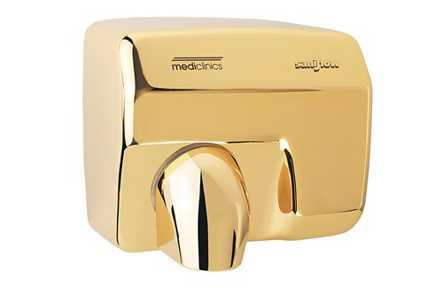 Mediclinics E88AO, SANIFLOW Hand Dryer