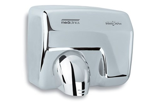 Mediclinics E88AC,SANIFLOW Hand Dryer