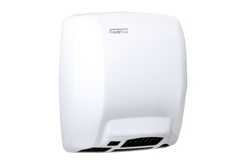 Mediclinics M03A,MEDIFLOW Hand dryer