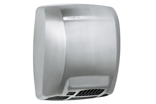 Mediclinics M03ACS,MEDIFLOW Hand Dryer