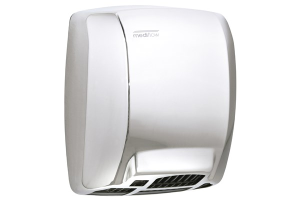 MEDICLINICS M03AC Mediflow Hand dryer