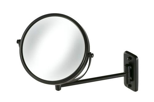 Geesa 911085-06,MIRROR Miroir à barbe