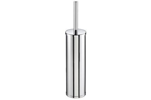 Geesa 916510-06,NEMOX Toilet brush holder, free standing