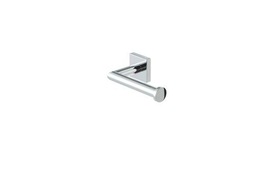 Geesa 916809-02,NELIO toiletrolhouder