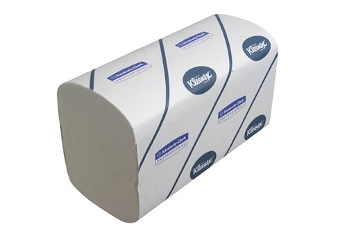 Kimberly-Clark KLEENEX,6773 Interfold Paper Towels 30x72 sheets