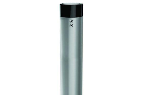 the untouchable SD STRAIGHT TOUCHLESS zeep + desinfectie 1000 ml.