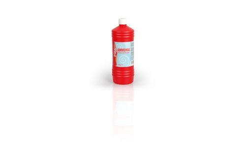 PIEK,820 PIEK Ammonia 12x1000 ml Bottle