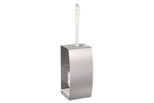 Franke STRX687,STRATOS Toilet Brush Holder