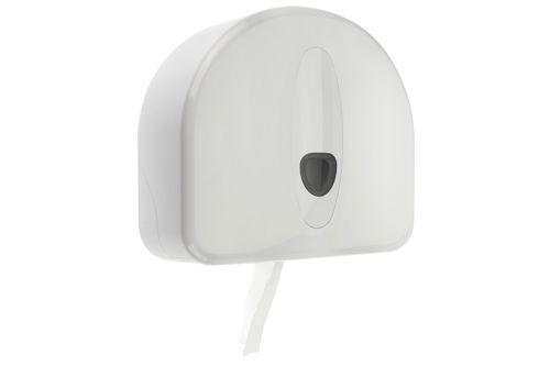 PlastiQ PQ20MINISRJ,2020 mini jumboroldispenser + restrol