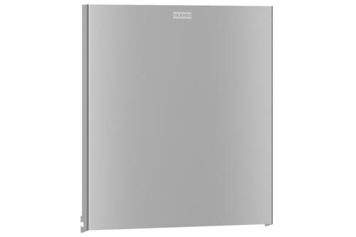 Franke ZEXOS600,EXOS front RVS handdoekdispenser