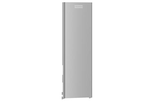 Franke ZEXOS616,EXOS front RVS zeepdispenser