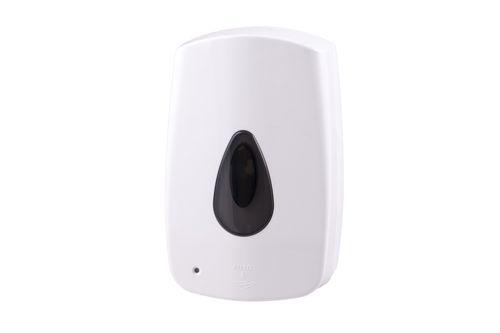 PlastiQ PQASOAP12,GREY sensor zeepdispenser 1200 ml.