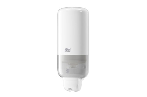Tork 560000,ELEVATION S1/S11 sprayzeepdispenser