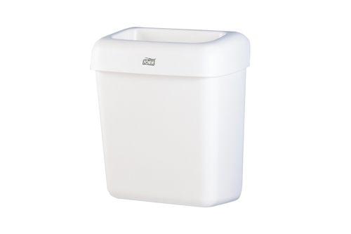 Tork 226100 B2 afvalbak 20 liter