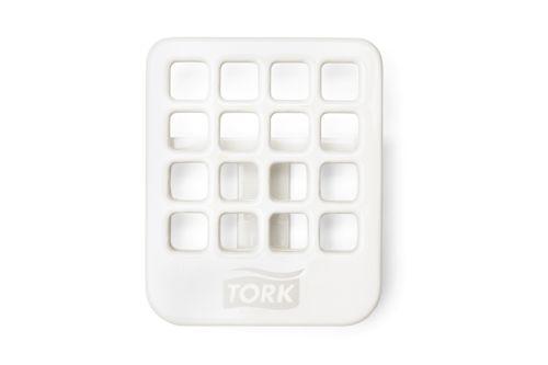 Tork 562500,A2 Elevation Tab houder 4 stuks