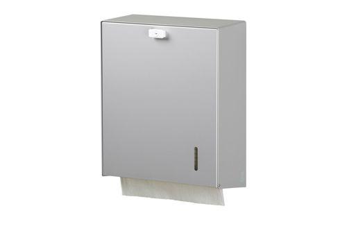 ingo-man by OPHARDT HS 31 A C/ZZ Interfold handdoekdispenser