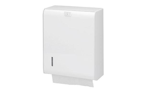 INGO-MAN IMP HS 31 P handdoekdispenser