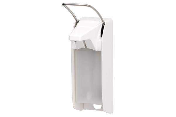 INGO-MAN IMP E P 24 500 ml dispenser