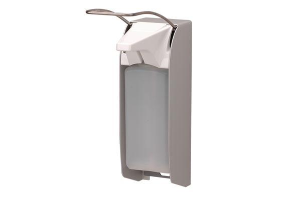 INGO-MAN IMP TLS E/24 1000 ml Dispenser