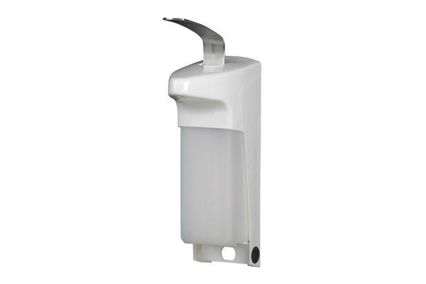 ingo-man classic Dávkovač mýdla a dezinfekce 500 ml
