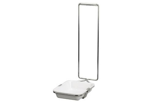 ingo-man classic Drip Tray for 1000 ml Dispenser