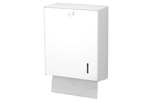 ingo-man by OPHARDT HS 31 P C/ZZ Interfold handdoekdispenser