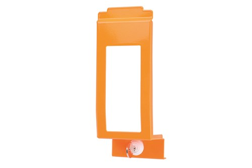 ingo-man plus by OPHARDT VF IMP E P Locking Plate, 500 ml Dispensers