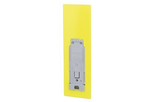 ingo-man classic Signal Frame, 500 ml Dispensers