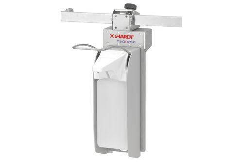 ingo-man classic MH E multi hold systeem 500 ml.