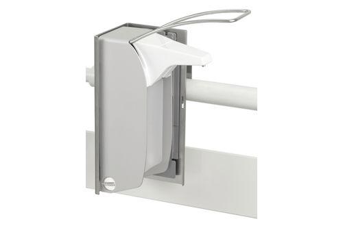 ingo-man classic Angle Plate for 500 ml Dispenser