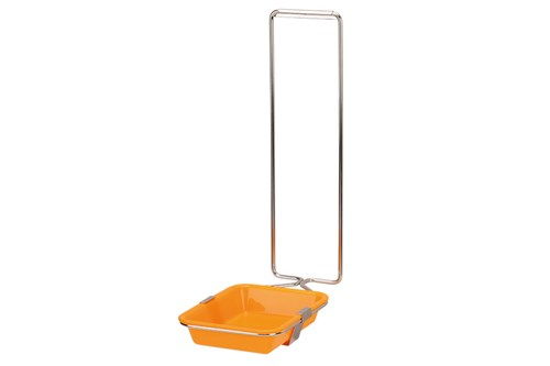 ingo-man by OPHARDT SH E 26 Catch Tray, 500 ml Dispensers