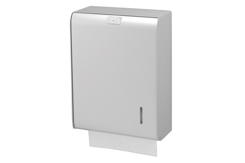 Ophardt ingo-man plus IMP HS 31 EE C/ZZ Paper Towel dispenser