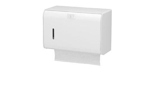 ingo-man plus by OPHARDT IMP HS 15 P C/ZZ handdoekdispenser