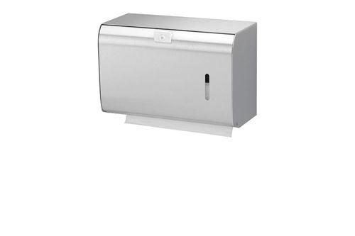ingo-man plus by OPHARDT IMP HS 15 EE C/ZZ handdoekdispenser