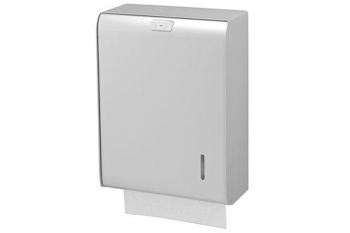ingo-man plus by OPHARDT IMP HS 31 A C/ZZ Interfold handdoekdispenser