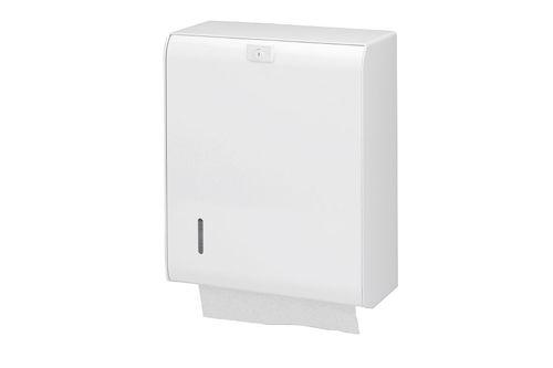 ingo-man plus by OPHARDT IMP HS 31 P C/ZZ Interfold handdoekdispenser