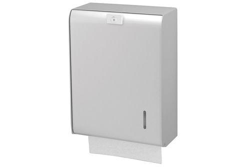 ingo-man plus by OPHARDT IMP HS 31 A C/ZZ handdoekdispenser