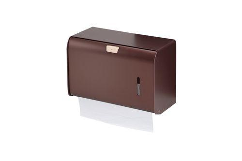 ingo-man plus by OPHARDT IMP HS 15 CU C/ZZ handdoekdispenser