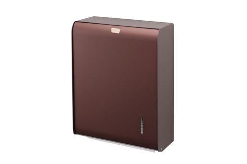 ingo-man plus by OPHARDT IMP HS 31 CU C/ZZ handdoekdispenser