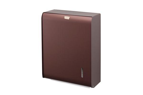 INGO-MAN IMP HS 31 Cu handdoekdispenser