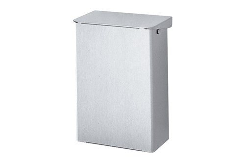 Ophardt ingo-man AB 15 A afvalbak 15 liter