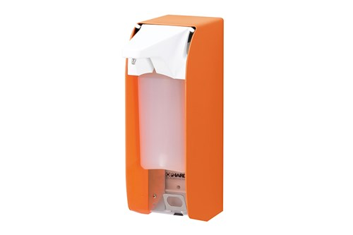 ingo-man plus by OPHARDT IMP E P TOUCHLESS XT 500 ml